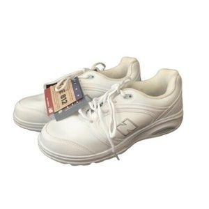 NEW BALANCE 812 Walking Shoe 9.5 Wide 2E